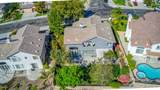 14302 Sequoia Road - Photo 48