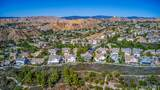 14302 Sequoia Road - Photo 50