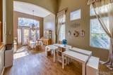 14302 Sequoia Road - Photo 6