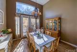 14302 Sequoia Road - Photo 9