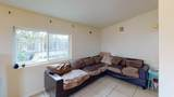 4125 Moreno Lane - Photo 7