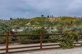 20219 Edgewater Drive - Photo 25