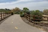 20219 Edgewater Drive - Photo 29