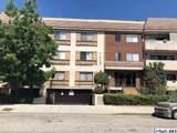 7442 Hazeltine Avenue - Photo 1