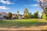 5815 Lake Lindero Drive - Photo 3