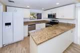 5815 Lake Lindero Drive - Photo 5