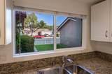 5815 Lake Lindero Drive - Photo 7