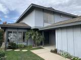 2905 Surfrider Avenue - Photo 1