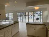 2905 Surfrider Avenue - Photo 6