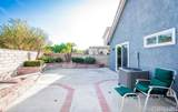 29708 Saguaro Street - Photo 7