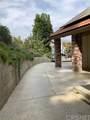9424 Gierson Avenue - Photo 43