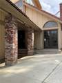 9424 Gierson Avenue - Photo 45