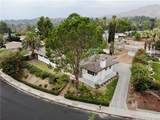 16537 Pineridge Drive - Photo 41
