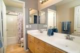 30468 Mallorca Place - Photo 12