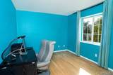 30468 Mallorca Place - Photo 15