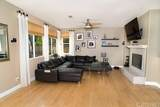 30468 Mallorca Place - Photo 4