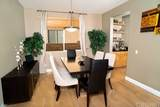 30468 Mallorca Place - Photo 7