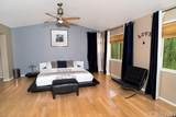 30468 Mallorca Place - Photo 10