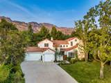 5741 Stone Mountain Lane - Photo 1