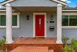 2984 Casitas Avenue - Photo 4
