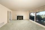 18814 Clearbrook Street - Photo 6