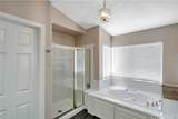 4750 Greencrest Way - Photo 28