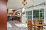 12156 Crystal Ridge Way - Photo 5