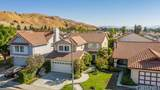 12156 Crystal Ridge Way - Photo 45