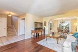 12156 Crystal Ridge Way - Photo 7