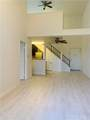 21500 Burbank Boulevard - Photo 16