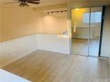 21500 Burbank Boulevard - Photo 19