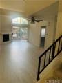 21500 Burbank Boulevard - Photo 43
