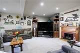 16061 Devonshire Street - Photo 2