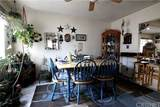 16061 Devonshire Street - Photo 4