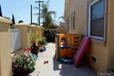 13030 Roscoe Boulevard - Photo 5