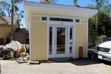 13030 Roscoe Boulevard - Photo 8