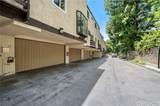 4836 Balboa Avenue - Photo 25