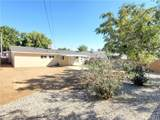 38249 Gunton Drive - Photo 16