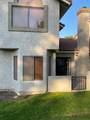 6334 Corte Lucinda - Photo 11