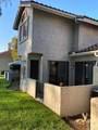 6334 Corte Lucinda - Photo 13