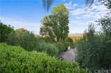 4195 Crisp Canyon Road - Photo 21
