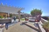 815 Monte Vista Avenue - Photo 1