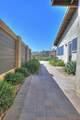 815 Monte Vista Avenue - Photo 20