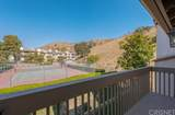 26014 Alizia Canyon Drive - Photo 10