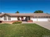 5749 Redwood Avenue - Photo 1