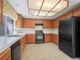5749 Redwood Avenue - Photo 13