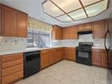 5749 Redwood Avenue - Photo 14