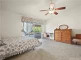 5749 Redwood Avenue - Photo 18