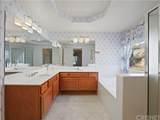 5749 Redwood Avenue - Photo 19