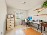 5749 Redwood Avenue - Photo 22